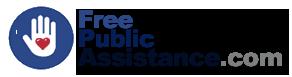 Free Public Assistance